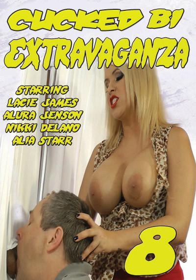Cucked Bi Extravaganza 8