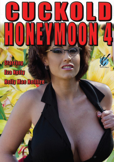 Cuckold Honeymoon 4