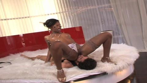 Women on Top of Men 2: Scene 1